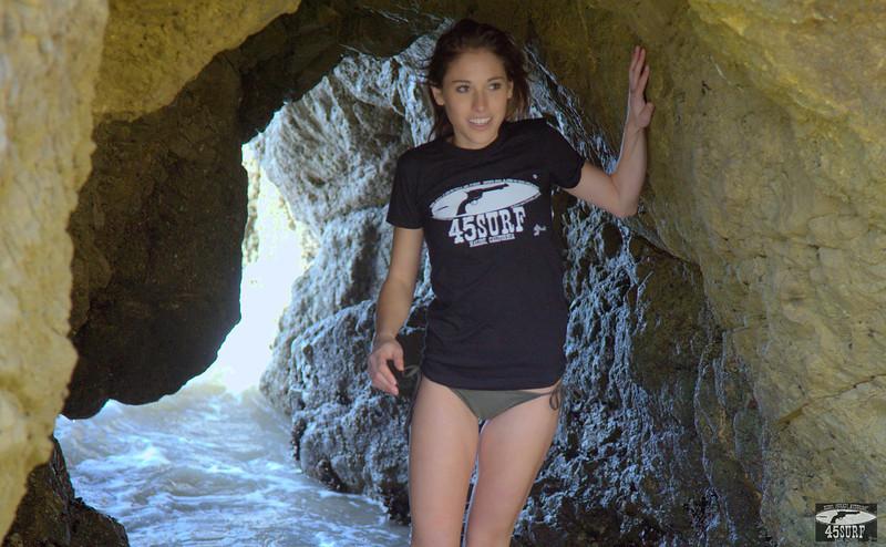 45surf bikini swimsuit model hot pretty beauty beautiful hot hot 306,.,..jpg