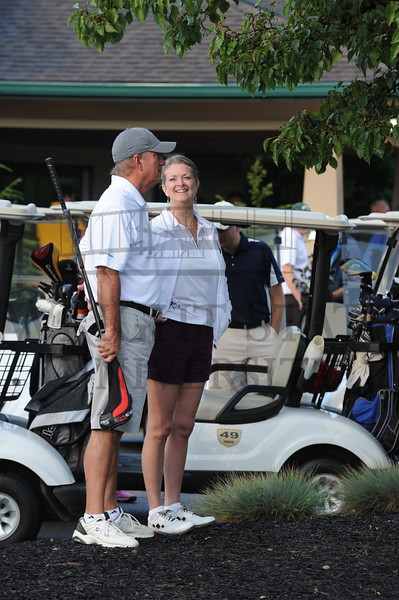 16118 Employee Golf Outing 8-3-15
