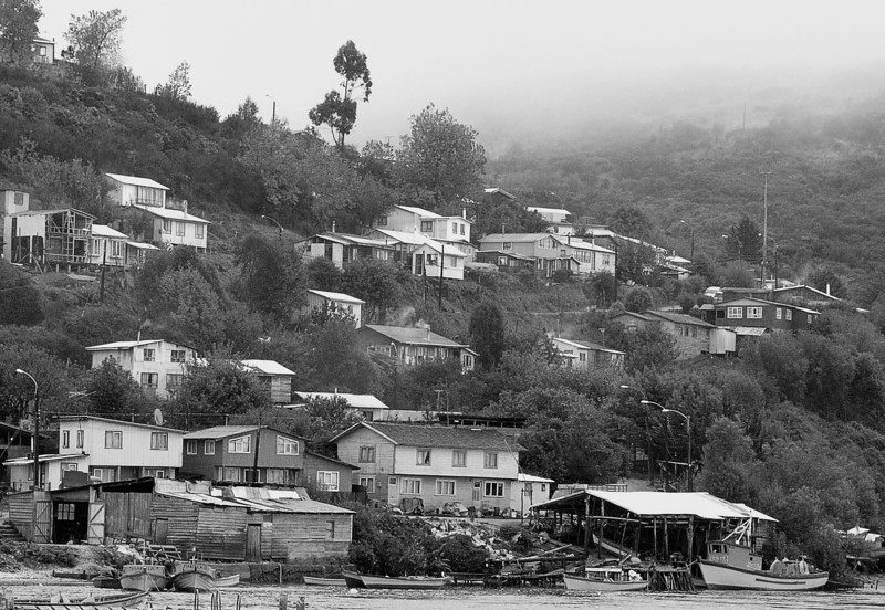 08 April Ancud Homes ms bw.jpg