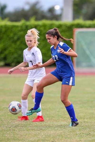 11.14.19 CSN Girls Varsity Soccer vs SWFL-12.jpg