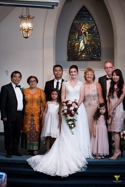 Wedding of Elaine and Jon -311.jpg