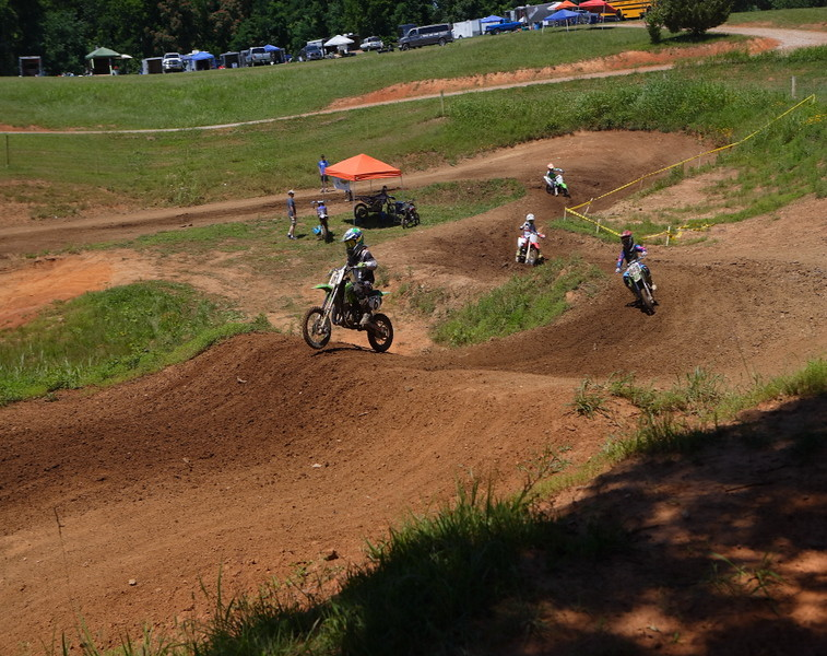 FCA Motocross camp 20171408day3.JPG