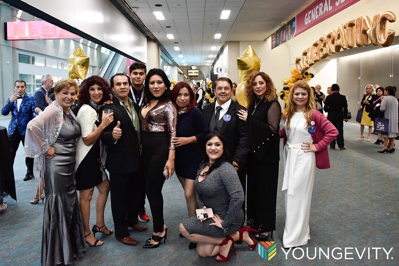 09-20-2019 Youngevity Awards Gala JG0011.jpg