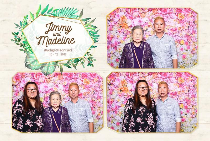 Vivid-with-Love-Wedding-of-Jimmy-&-Madeline-0019.jpg