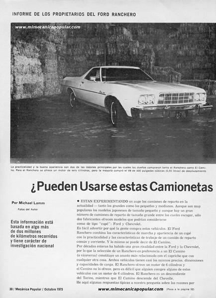 informe_propietarios_ford_ranchero_chevrolet_camino_octubre_1973-0001g.jpg