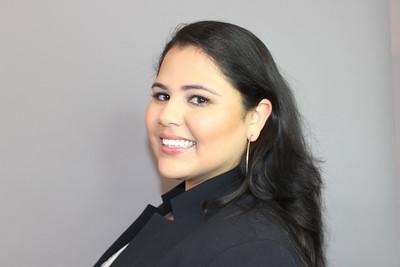 Viviana Cano