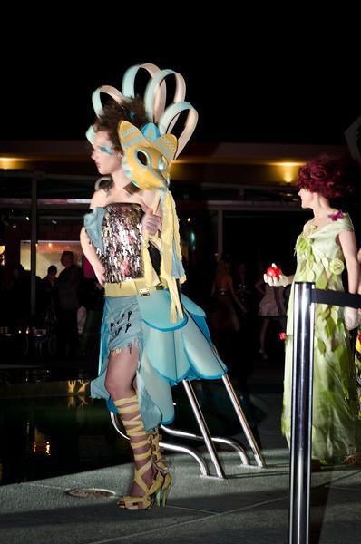 StudioAsap-Couture 2011-227.JPG