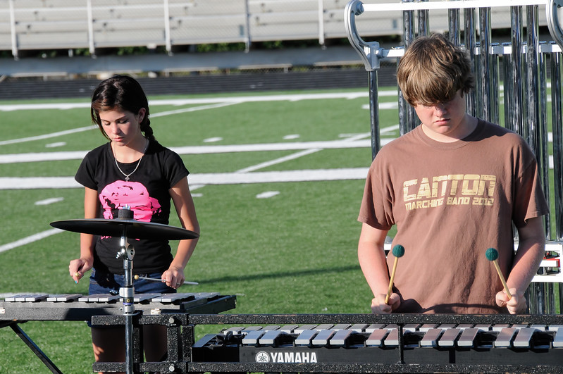 Band Practice-4.jpg