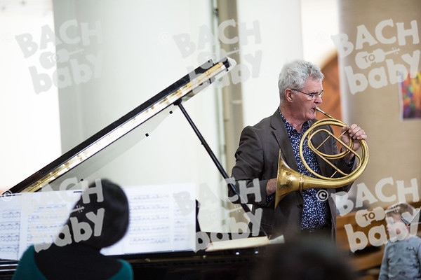Bach to Baby 2018_HelenCooper_Notting Hill-2018-03-13-8.jpg