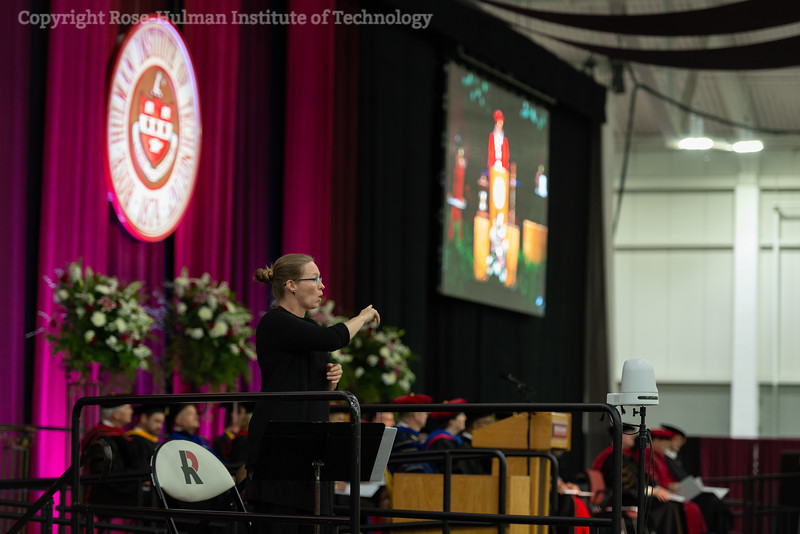PD3_4708_Commencement_2019.jpg