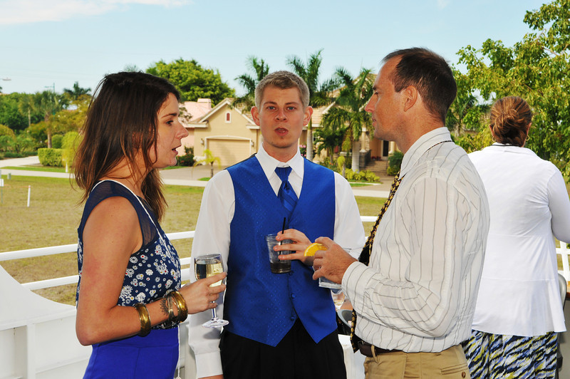 Caitlin and Dan's Naples Wedding 642.JPG