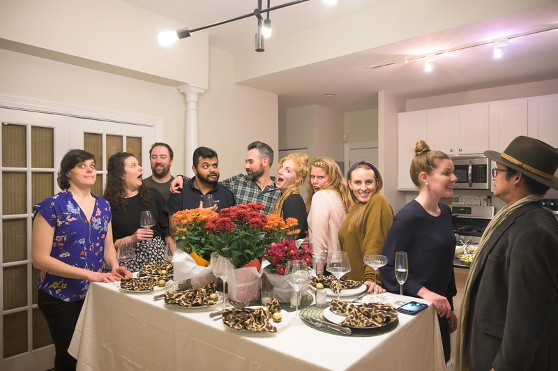 Chicago - Thanksgiving 2019-5.jpg
