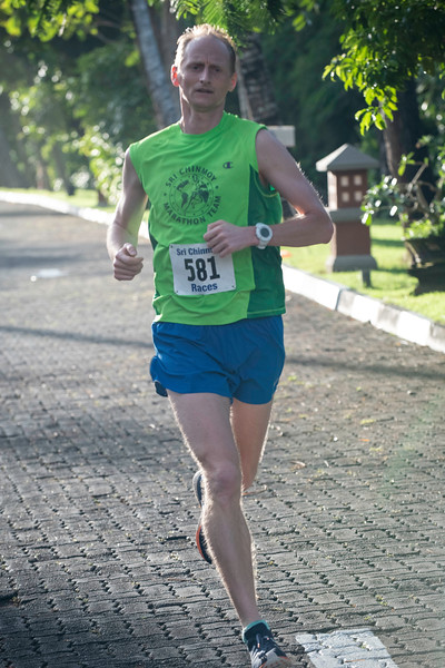 20190206_2-Mile Race_040.jpg