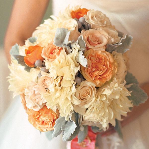 Wedding Service Details