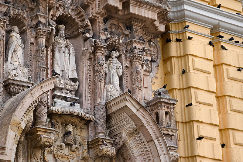 389_Lima_Peru_San_Francisco_v2.jpg