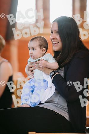 © Bach to Baby 2018_Alejandro Tamagno_West Dulwich_2018-04-20 031.jpg