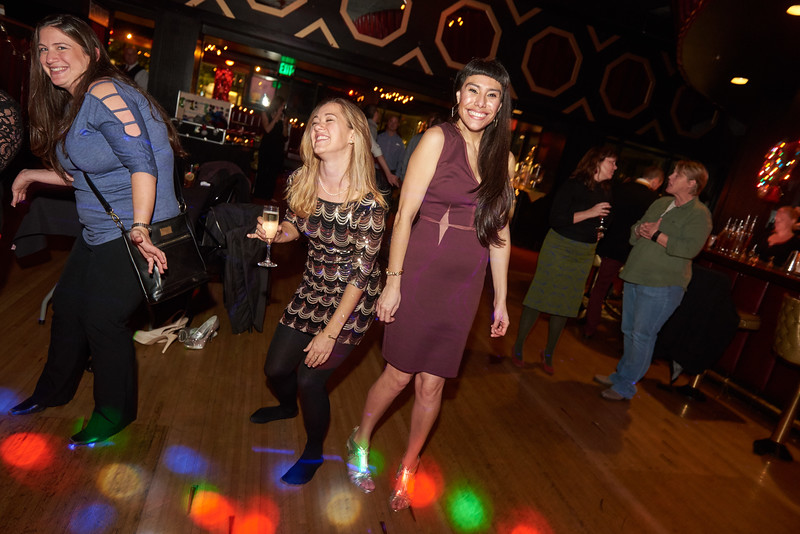 Catapult-Holiday-Party-2016-243.jpg