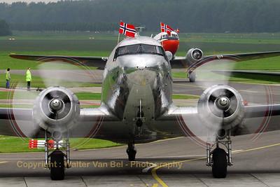 20060527_Dakota Fly-In at Lelystad