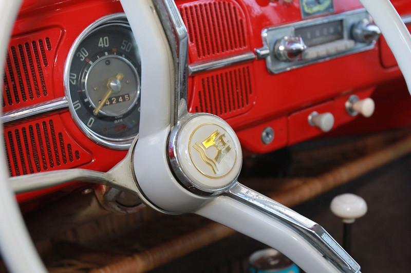vw-car-show-da-kine-kampwagens-oldworld-hb-102712-30.jpg