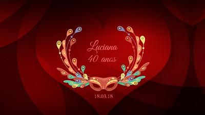 Luciana 24.03.18