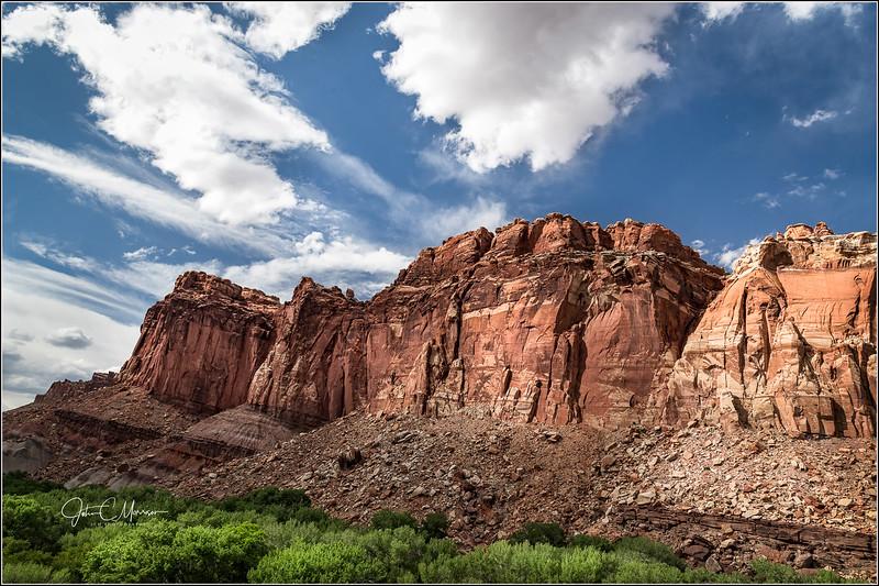 J85_3831 Cliff green trees LPN r1 W.jpg