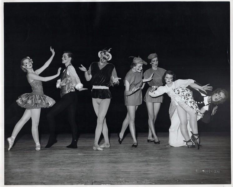 Dance_1136_a.jpg