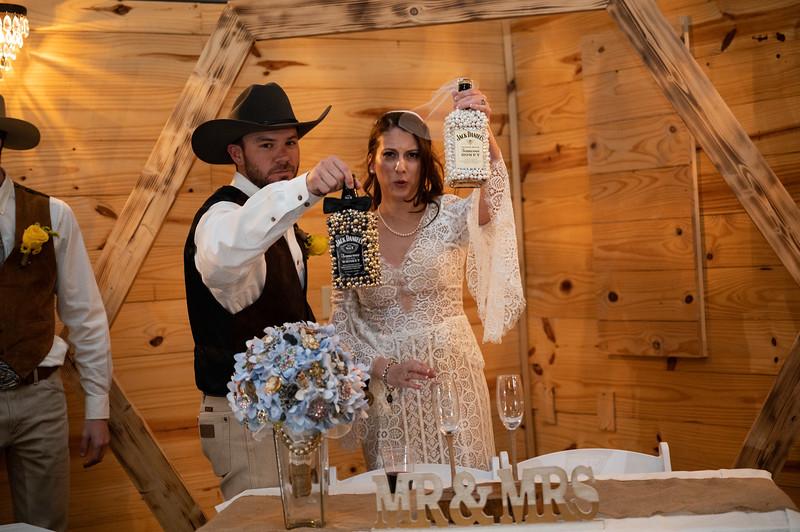 wedding (269 of 462).jpg