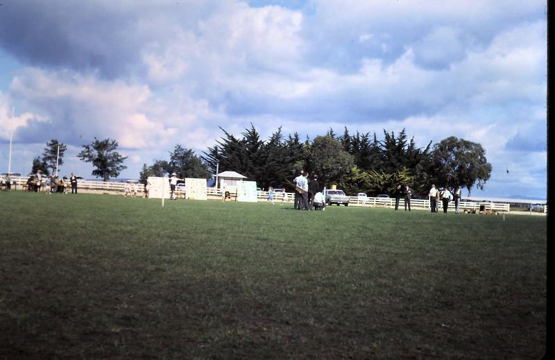 1969-4-1 (7) School sports @ Yarram.JPG