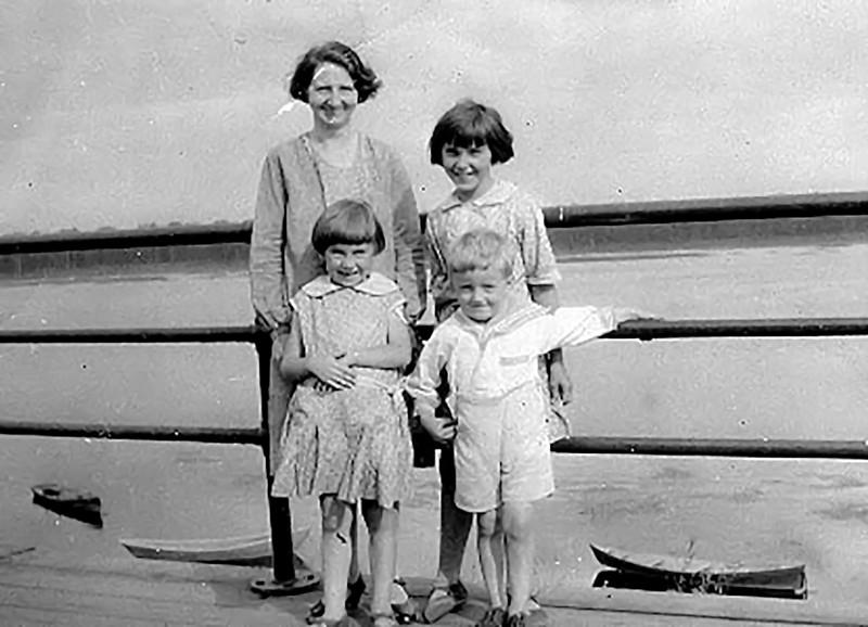 1932_Boardwalk.jpg