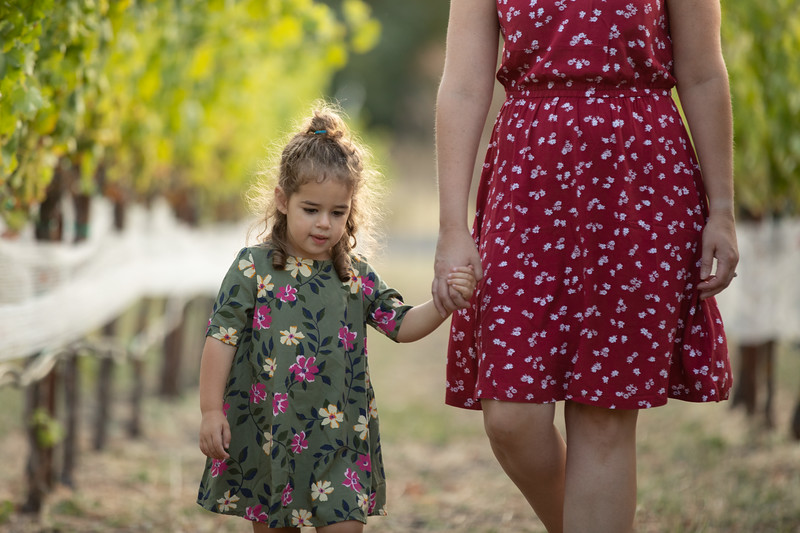 Avery and Danielle's Mommy and Me Session-37.jpg