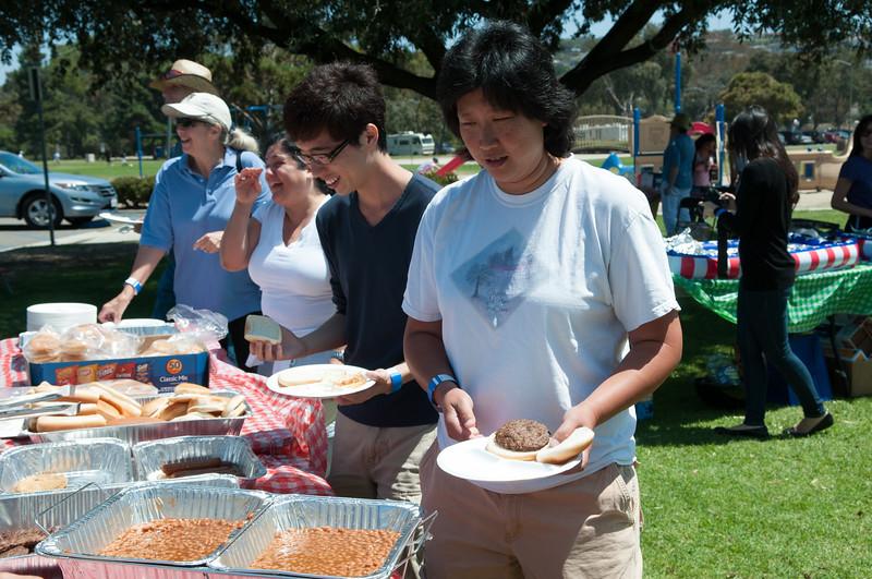 20110818 | Events BFS Summer Event_2011-08-18_12-10-17_DSC_1978_©BillMcCarroll2011_2011-08-18_12-10-17_©BillMcCarroll2011.jpg