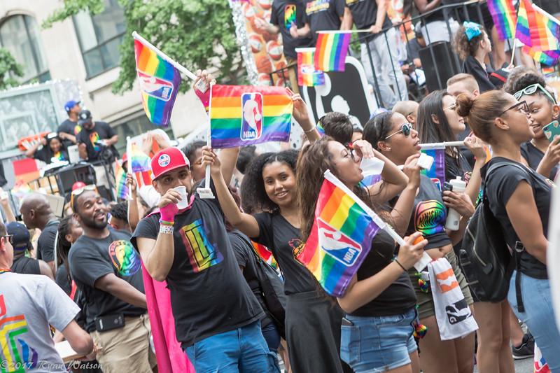 2017 NYC Pride Parade-5.jpg