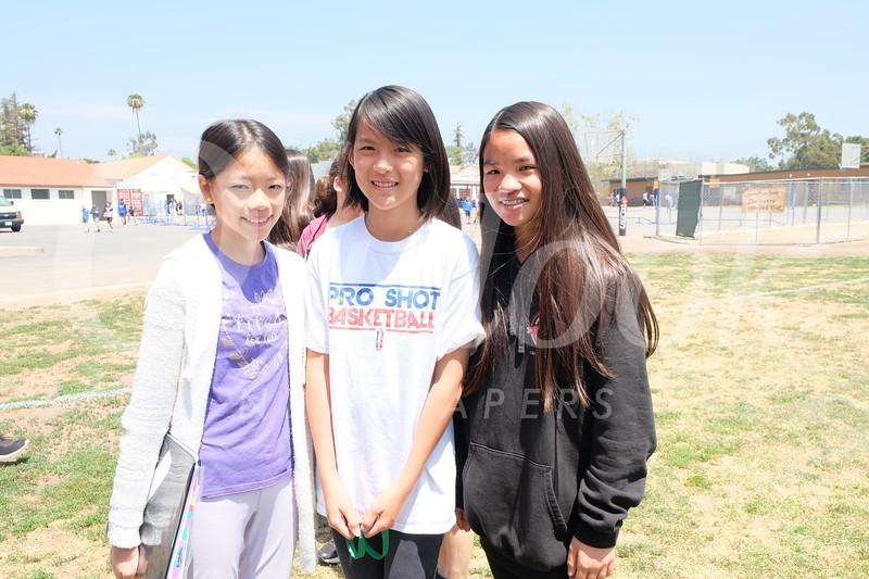 2 Celine Chih, Caroline Louie and Natalina Chen.jpg