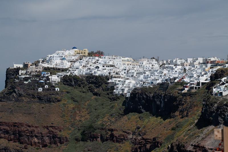 Greece-Israel-33.jpg