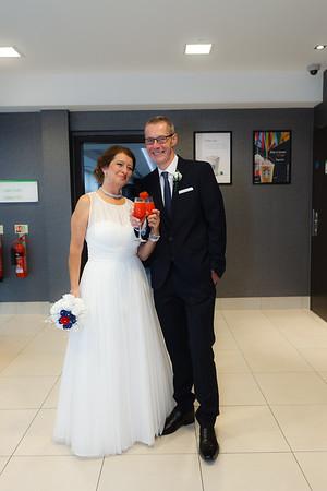 Phil & Gloria Croxon Wedding-210.jpg