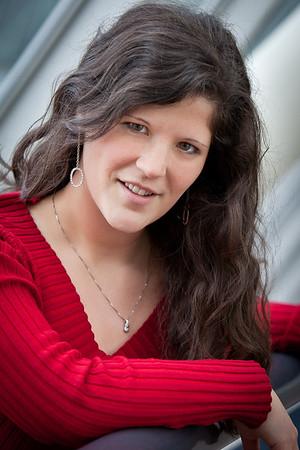 Elizabeth Hadley