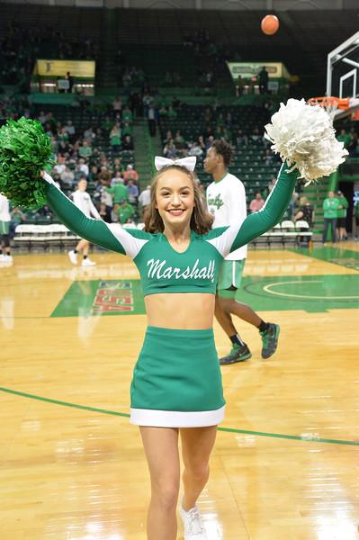 cheerleaders0128.jpg