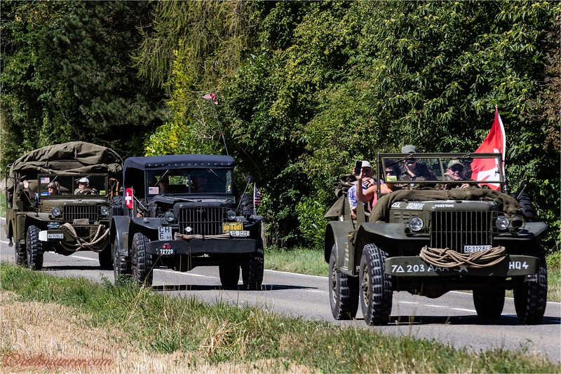 2016-08-13 Convoy to Remember -0U5A5767-Bearbeitet.jpg
