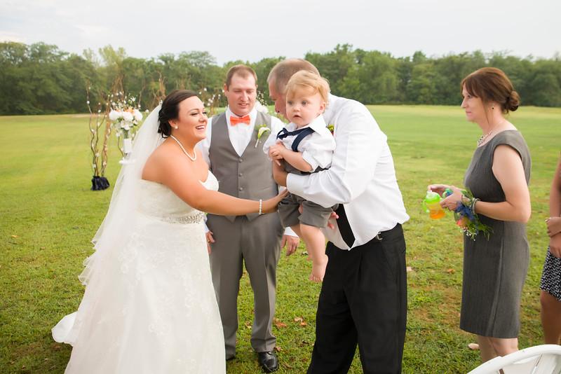 Waters wedding448.jpg
