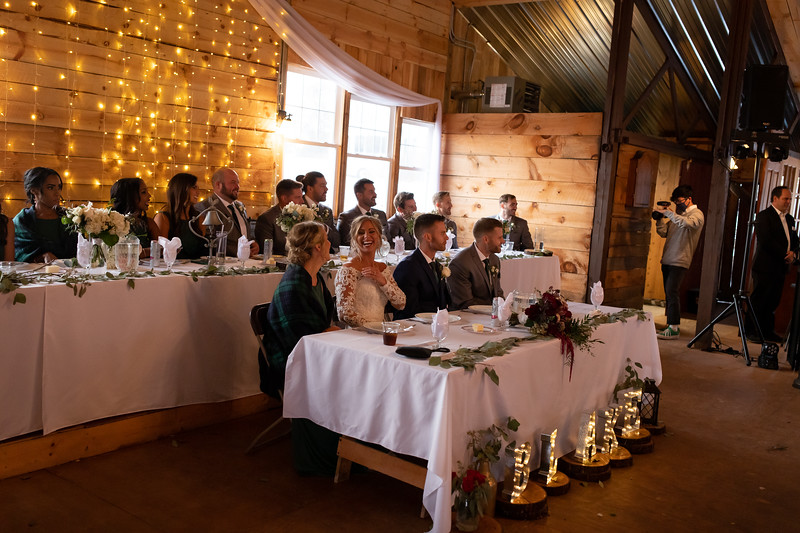 Blake Wedding-1090.jpg