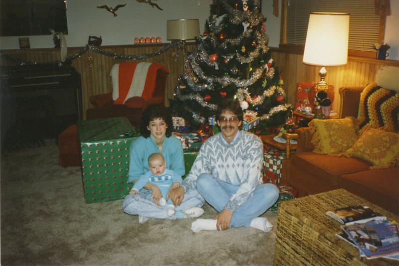 Christmas Past 005.jpg