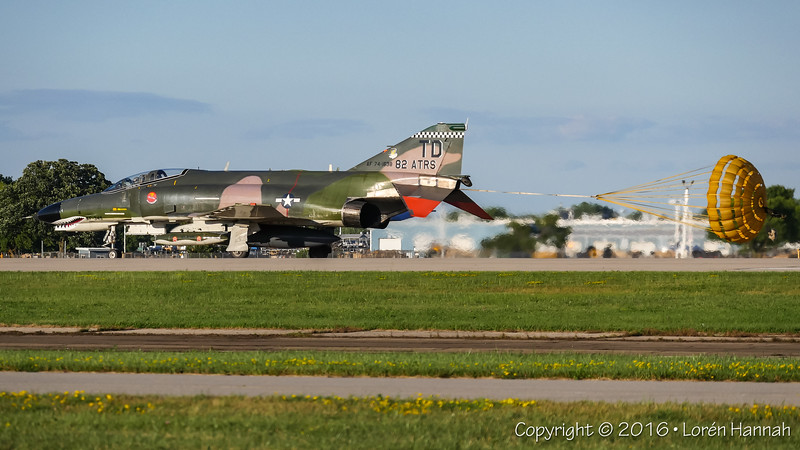 PL 100-400 at AirVenture 2016 - Oshkosh, WI