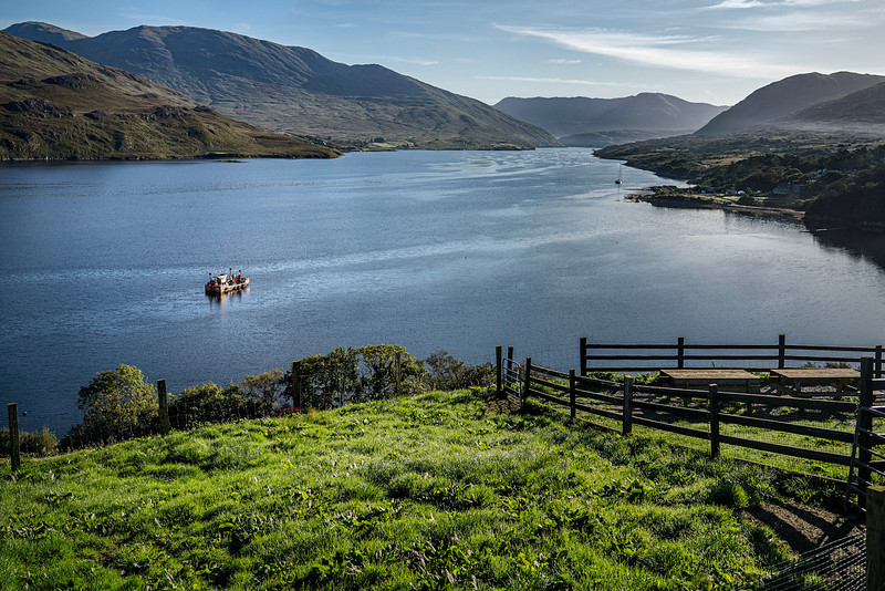 2019-09Sep-Ireland-Connamora-600-Edit.jpg