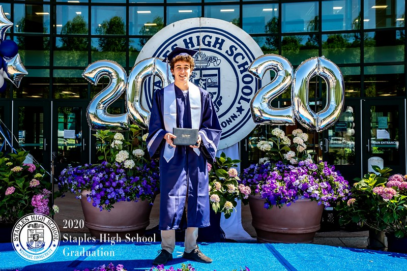 2020 SHS Graduation-0183.jpg