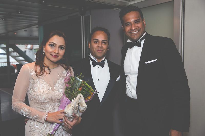 Kamal & Shraddha (32 of 199).jpg