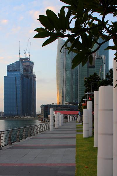 Singapore 106.JPG