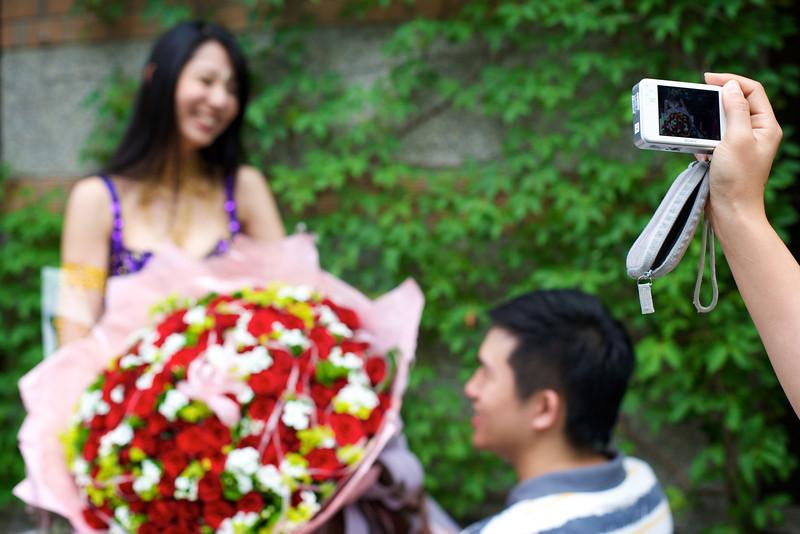 2009-05-17 at 09-21-45 - IMG_4091.jpg