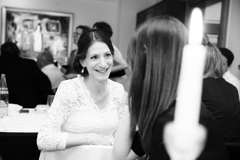 Hochzeit-Fraenzi-und-Oli-2017-675.jpg