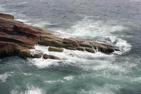 2015-08-12 - Acadia National Park