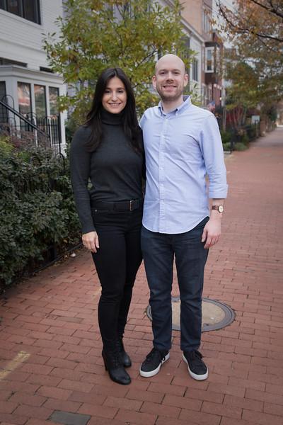 PS Ben and Cristina-1-129.jpg